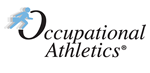 Occupational Athletics, Inc